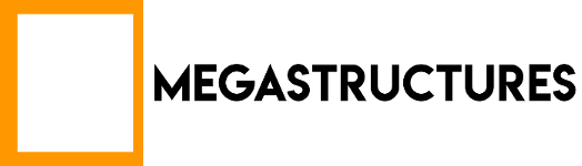 logo megatructures fonce