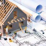 BTP bâtiment construction