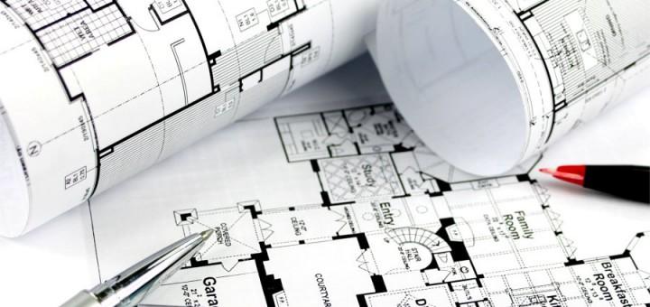 architecte villejuif compétences