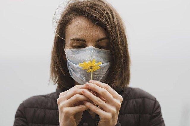 lutter contre pollution intérieure