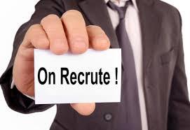 recrutement BTP