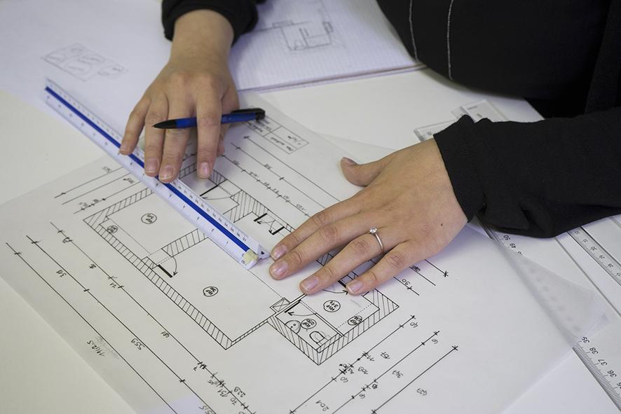 services compétences architecte perreux-sur-marne