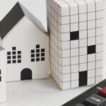 fiscalité logement neuf
