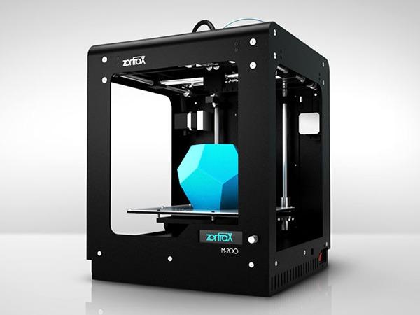 imprimante 3d consommable plastique
