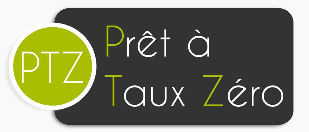 prêt à taux zéro fiscalité logement neuf