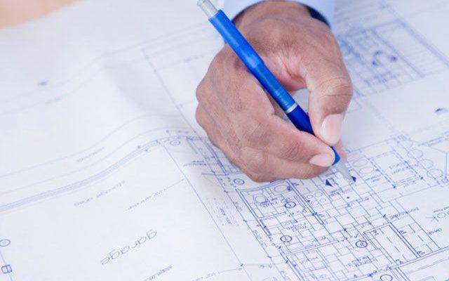 comment choisir un architecte