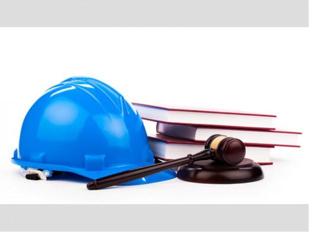comment éviter les litiges en construction