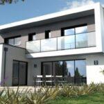 faire construire sa propre maison