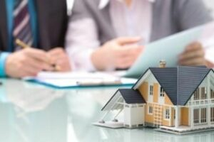 négocier un prêt immobilier pour construire sa maison