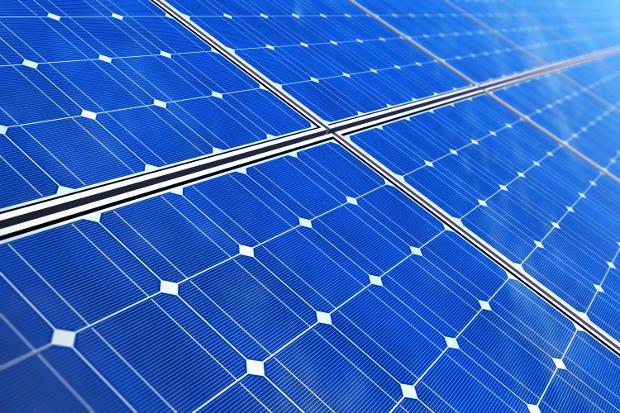 produire sa propre électricité panneaux solaires
