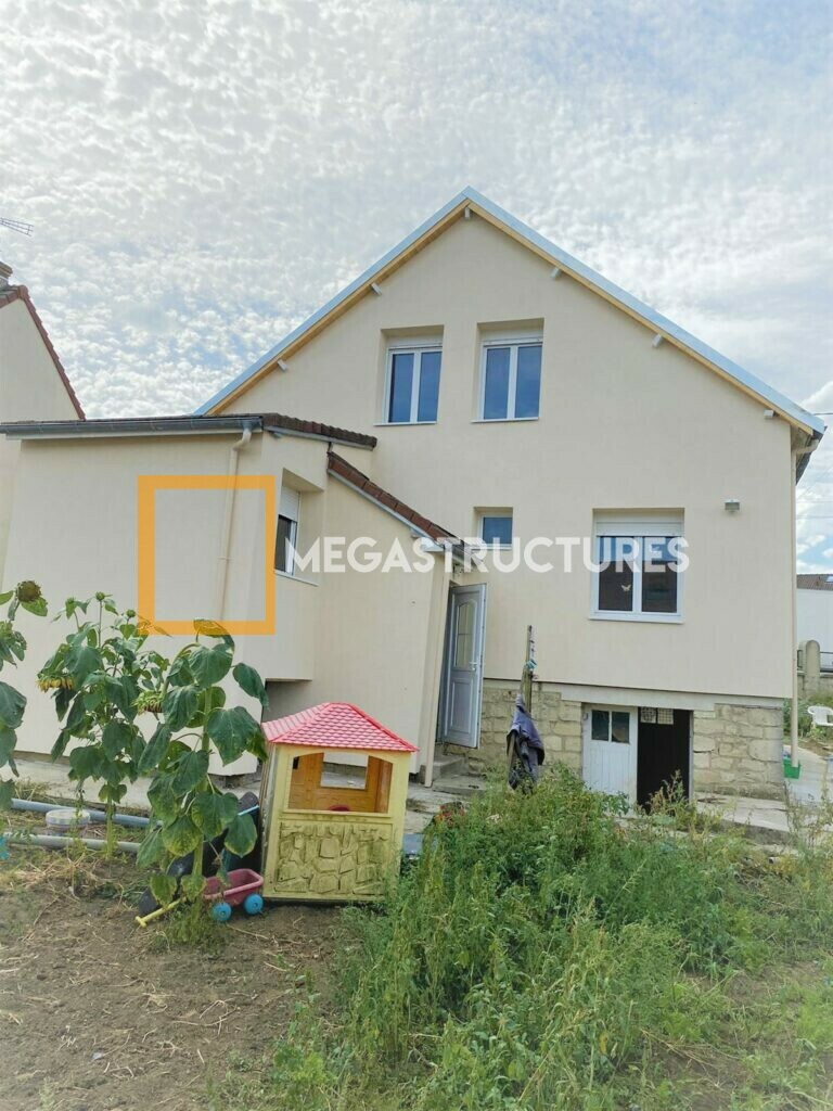 renovation-ite-maison-04-apres