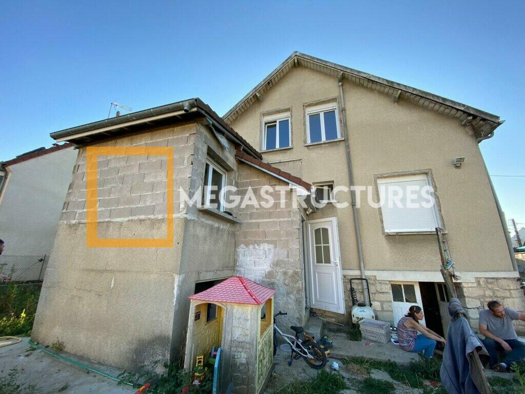 renovation-ite-maison-04-avant