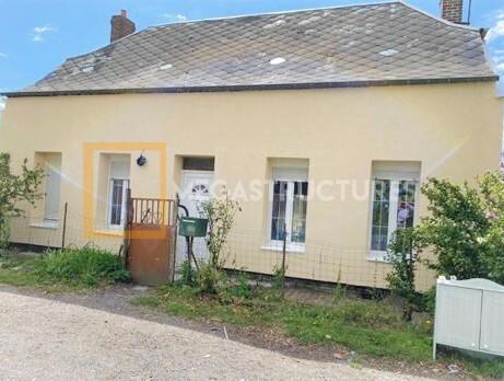 renovation-ite-maison-06-apres