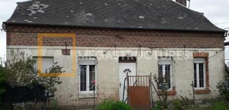 renovation-ite-maison-06-avant