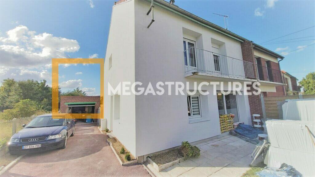 renovation-ite-maison-11-apres