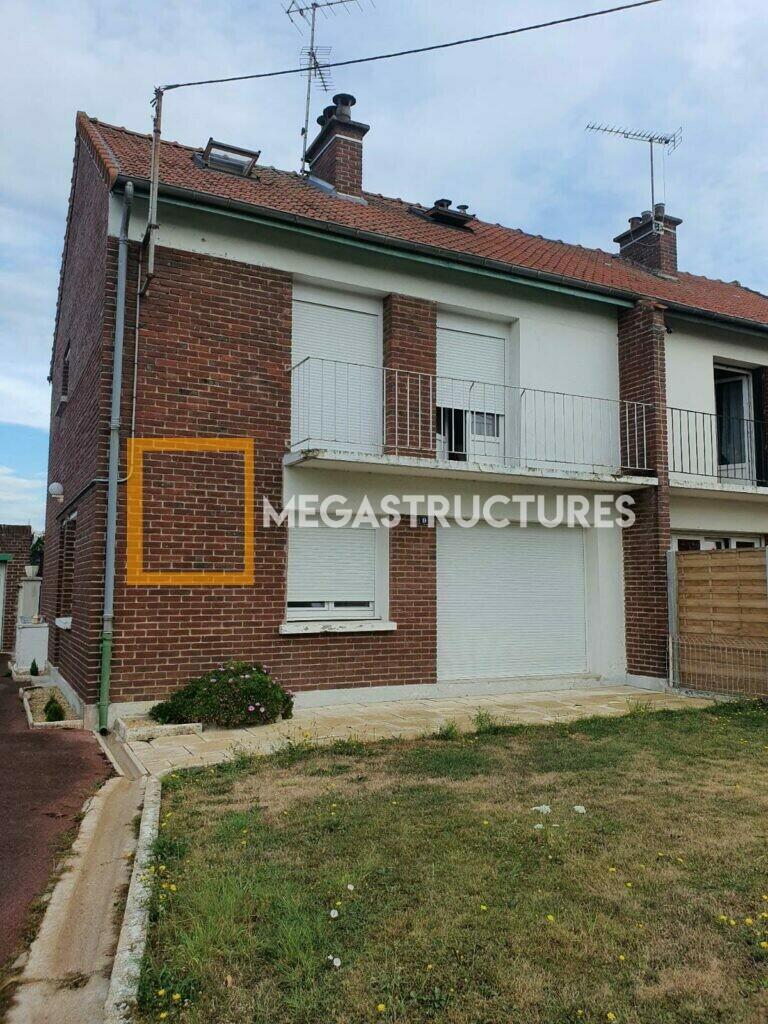 renovation-ite-maison-11-avant