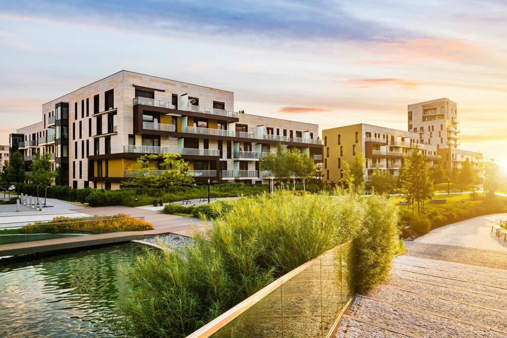 Les astuces pour bien choisir son promoteur immobilier