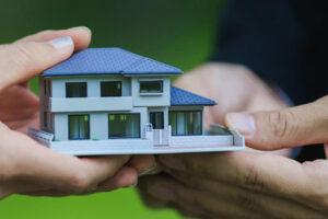 bien choisir un promoteur immobilier