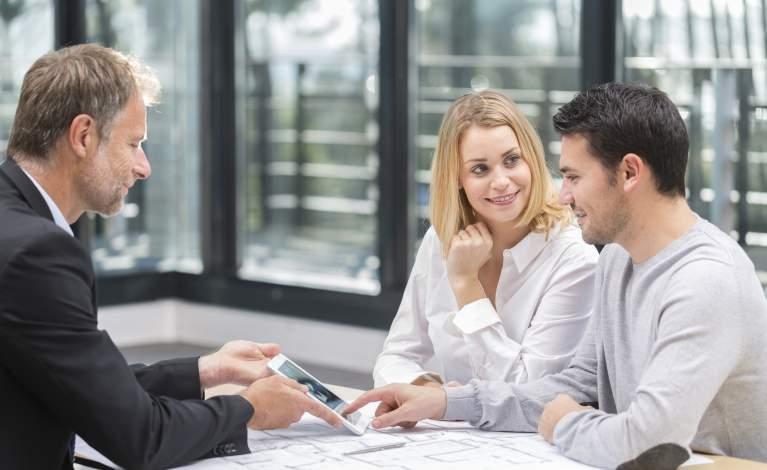 Comment bien choisir son promoteur immobilier pour l'achat d'un logement neuf
