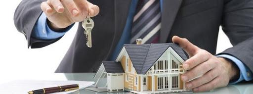 Promoteur immobilier et financement