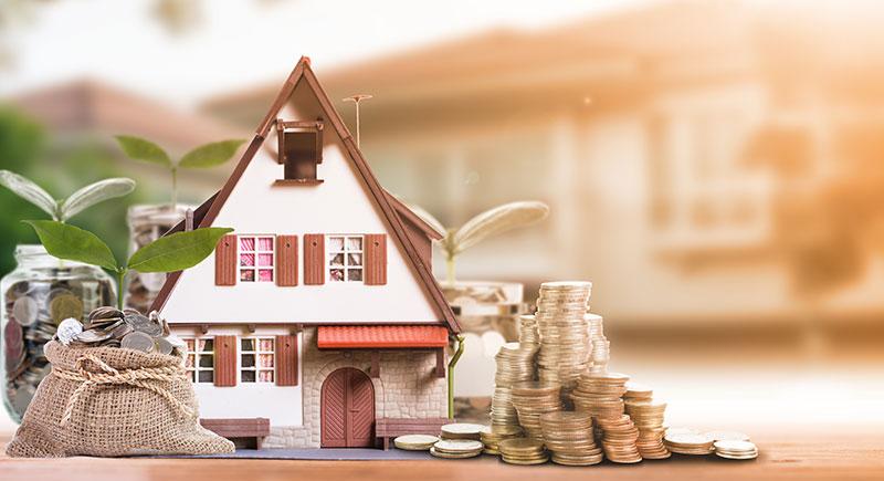 vendre à un promoteur immobilier ou particulier : défiscalisation immobilière