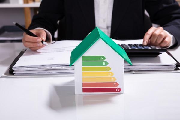 Différences entre DPE et audit énergétique