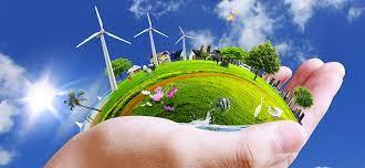 Aides financières pour un projet de rénovation énergétique en Guadeloupe : l'éco-prêt à taux zéro